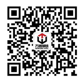 WeChat Consulting